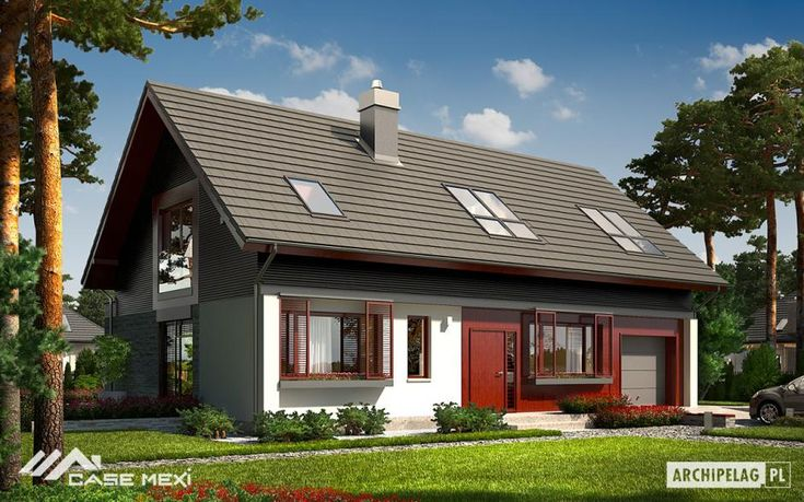 Casele pe structura metalica reprezinta o casa ecologica, metalul fiind 100% reciclabil, pentru case metalice nu se defriseaza paduri.
