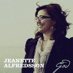 Jeanette Alfredsson - Vi sjunger Halleluja. Song online and lyrics.