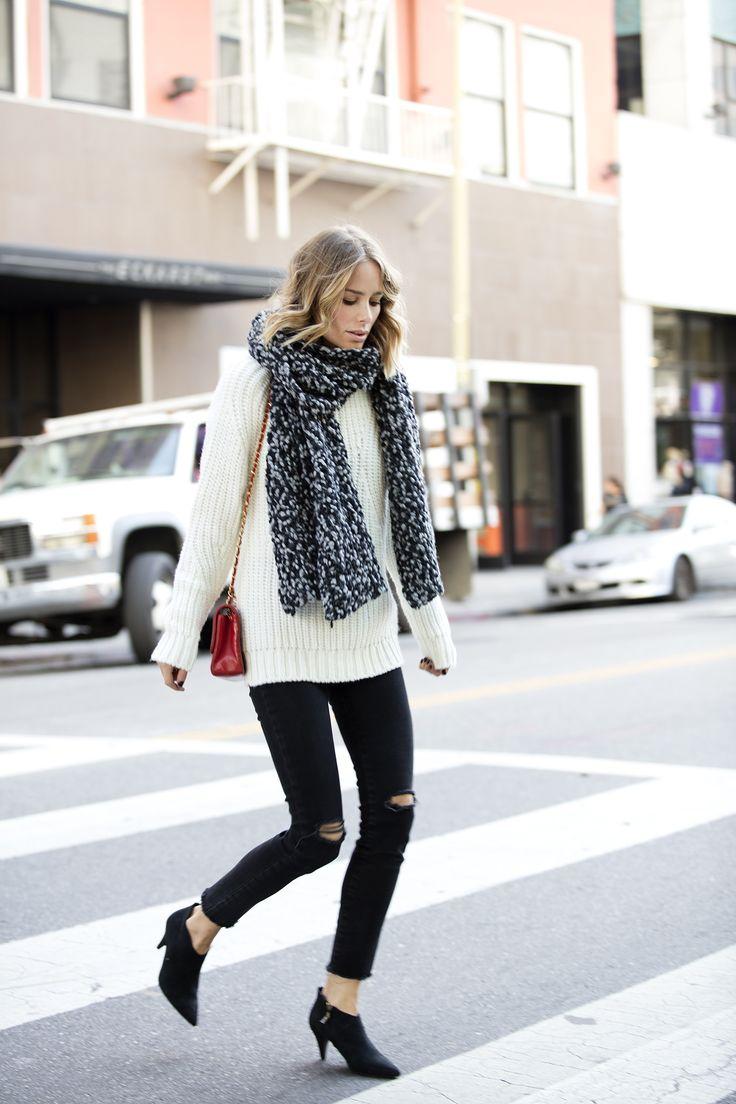 anine bing denim chunky knit sweater sale chanel bag black friday cyber monday