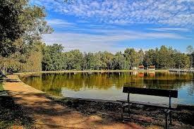 """Képtalálat a következőre: """"abaligeti tó"""""""