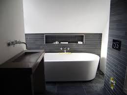 badkamer strip muur - Google zoeken
