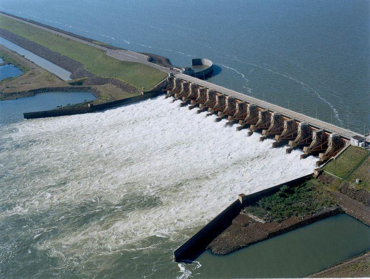energia hidroelectrica - Buscar con Google