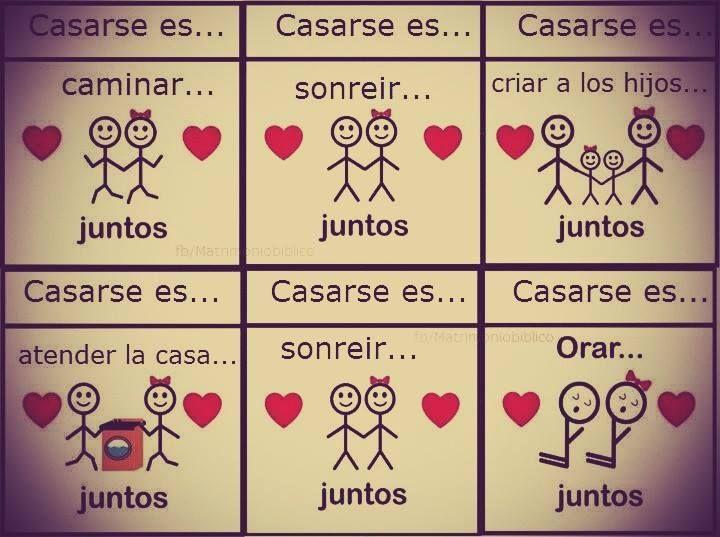 Mensagem De Proteção A Familia Ud95: 17 Best Images About Que Viva El Amor On Pinterest