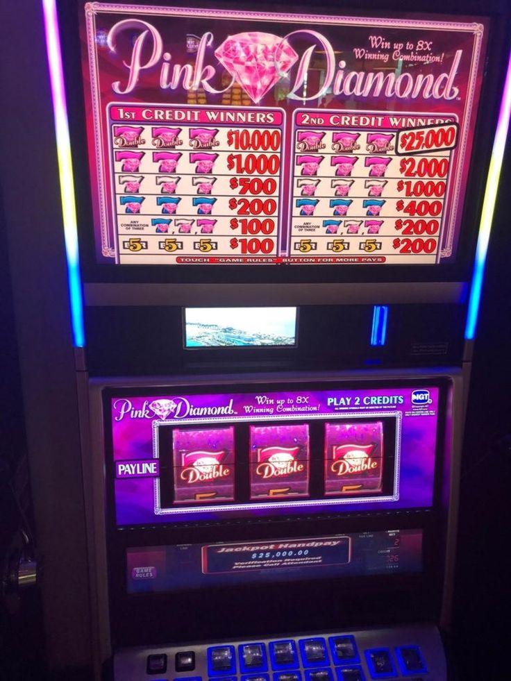 echtgeld casino online anmeldebonus ohne einzahlung
