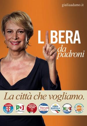 """Intervista a Giacomo Di Girolamo. """"50milaeuro è il mio prezzo."""""""