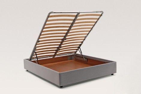 High Quality Sofa Beds Mechanisms
