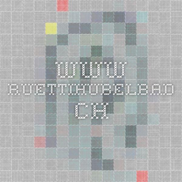 Sensorium www.ruettihubelbad.ch