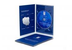 DVDpack 4P