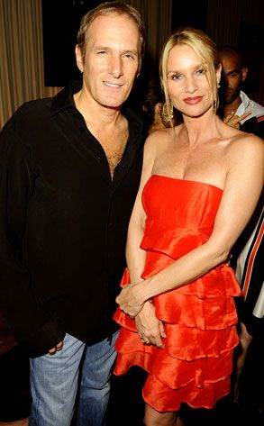 Is michael bolton dating nicollette sheridan. any free dating sites like tagged.