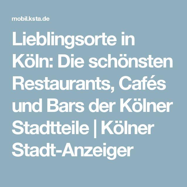12 best Lachende Kölnarena 2015 images on Pinterest Pictures and - küchen smidt köln