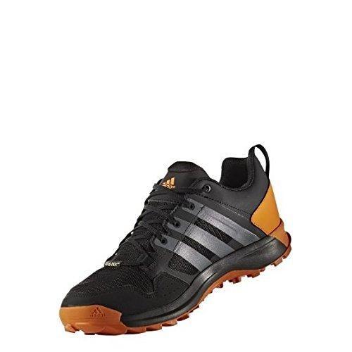 Oferta: 99.95€. Comprar Ofertas de adidas Kanadia 7 TR GTX Zapatillas de deporte, Hombre, Negro, 47 1/3 barato. ¡Mira las ofertas!