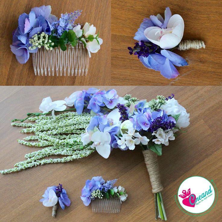 Sarkıtlı elbuketleri sevenler için  gelineözel #gelinbuketi #gelinçiçeği #geliniçinherşey #mor #mavi #lavanta #çiçeğimizi #çoksevdik #gelinsaçı #gelintacı #wedding #bridetobe #kına #kınagecesi #gelinhamamı #gelindamat #evlilik #evlilikhazırlıkları #düğün #düğünhazırlıkları #aşk #mutluluk #sevgiçiçekleri #gelinolmak #gelinolmakgüzeldir #engüzelgün
