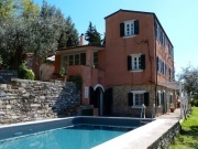 Property of the Week - Imperian Country Villa - Riviera Buzz