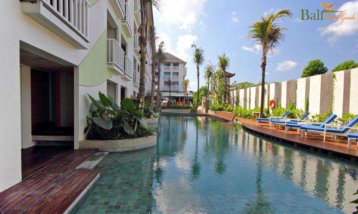 Bliss Wayan Hotel   Swimming Pool   more info http://www.balihotelguide.com/booking/hotels/499/bliss-wayan-hotel.aspx?Crypt=kJTw5fHl9qH2vI7h4iJyrw2RXZh%2fJsUU%2bb05lI%2fsodJ%2fvEI8LVkea2zuoZYg%2blPbFwHVQ1UkGvRuW34%2bmlIUEmiINcQgUER9eofD0OzrFbkizeqqTXbRBw2PAT6AfCrtQcHen1tqBKA%3d