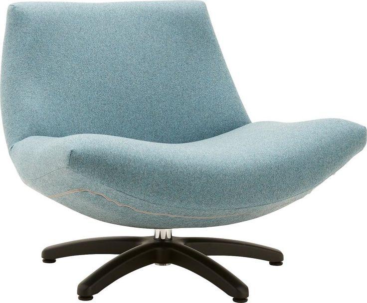 25 beste idee n over geweven stoel op pinterest - Vat stoel ...