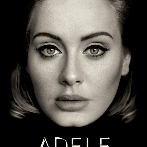 Adele donnera deux concerts au Centre Bell de Montréal en 2016   HollywoodPQ.com