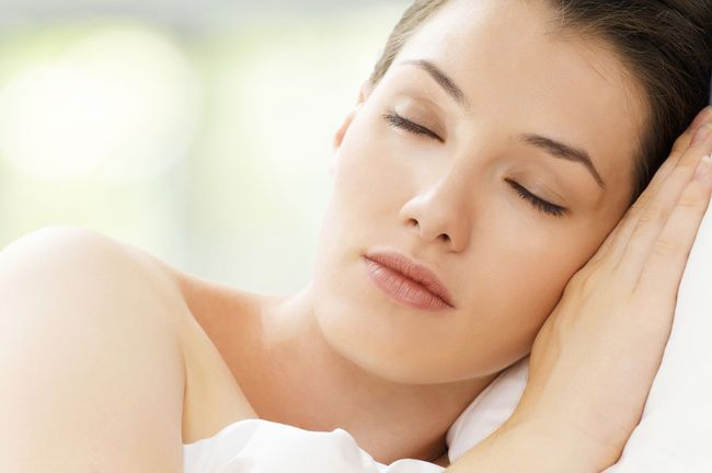 Importance of sleep – Why is sleep important and lack of sleep effects