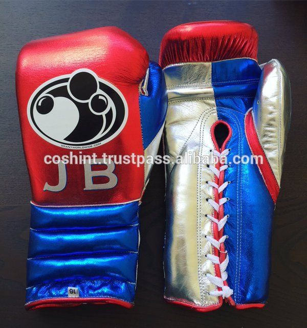 Mexican Grant Boxing Gloves Maker | Grant Boxing Gloves #cosh #leather #high #quality #grant #boxing #gloves #mexico #mexican #supplier #maker #glove #important #everlast
