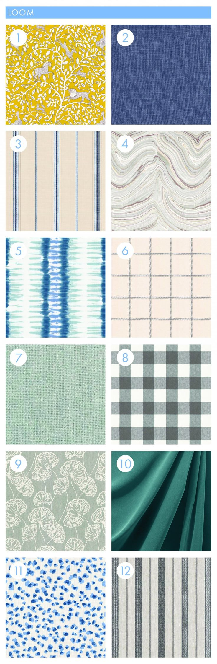 Best 25+ Online fabric stores ideas on Pinterest | Fabric ...