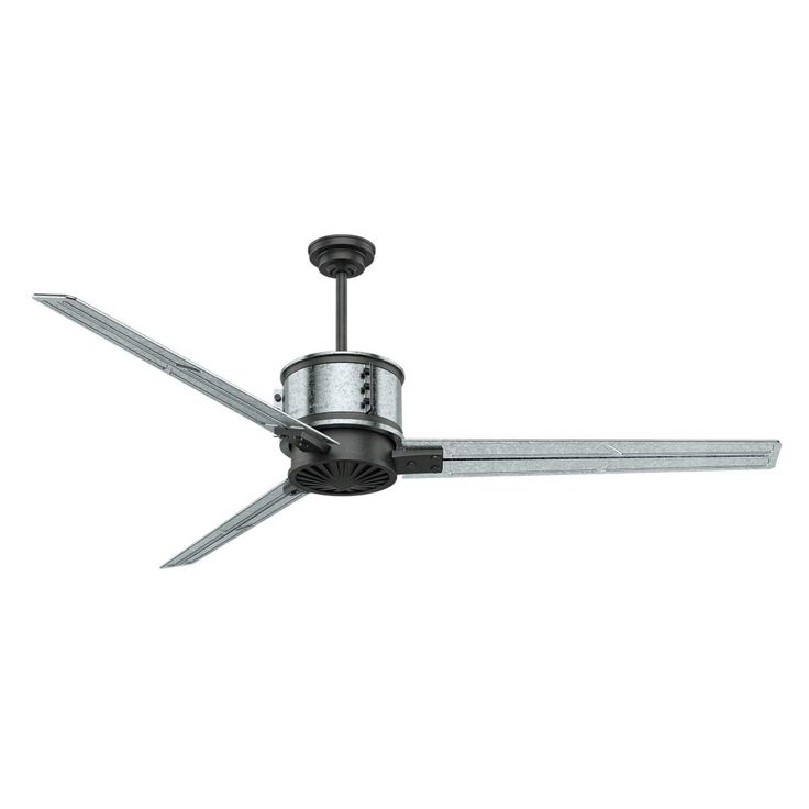 Light Fixtures Duluth Mn: Duluth Ceiling Fan In 2019