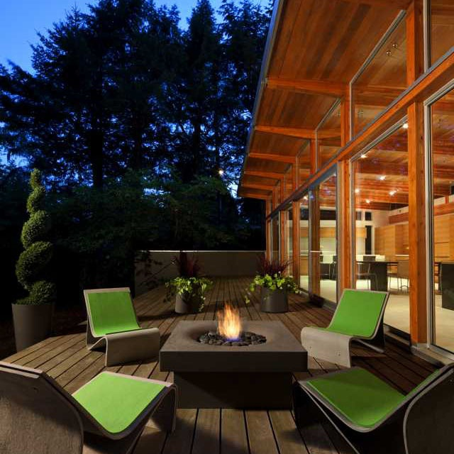 66 best images about fire pits on pinterest fire pit propane backyards and logs. Black Bedroom Furniture Sets. Home Design Ideas