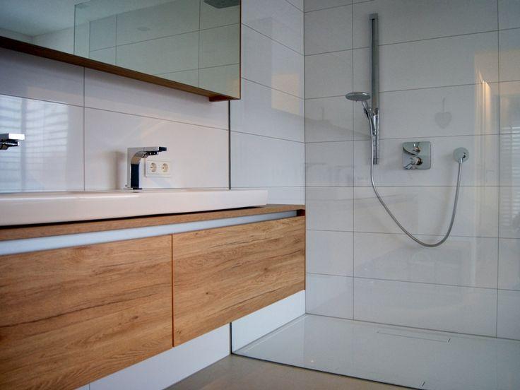 material eiche sanremo +aluminium  http://krumhuber-design.at/design/badezimmer