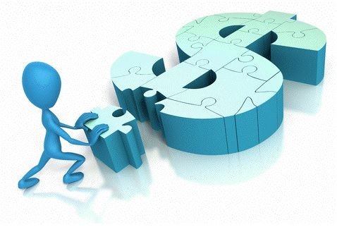 Helping clients put the missing piece in the success of their business through business tradelines.