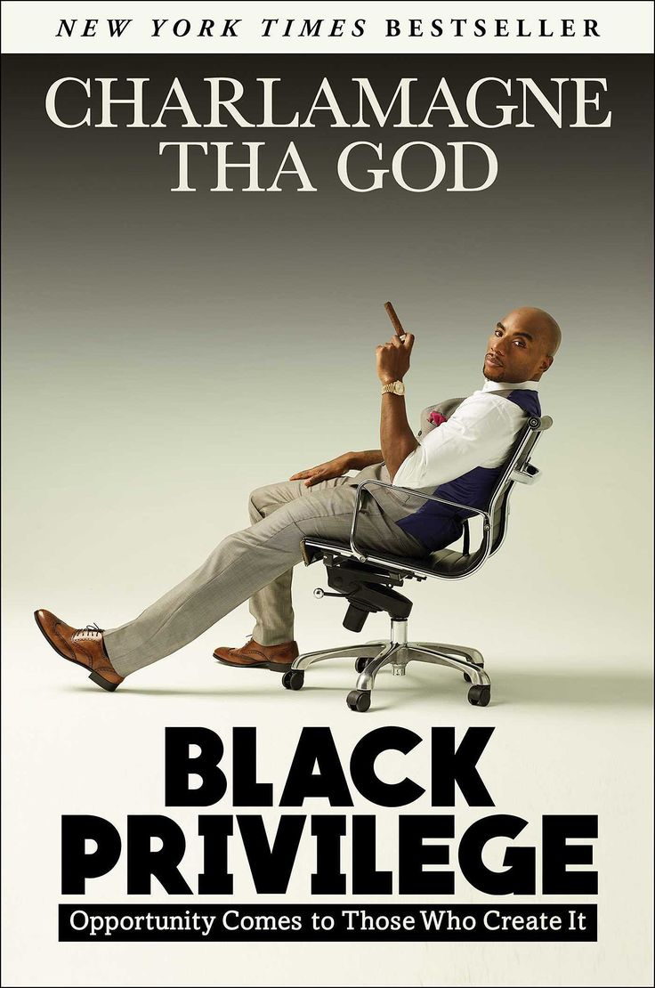 awesome Charlamagne Tha God Opens Up About New Guide Black Privilege