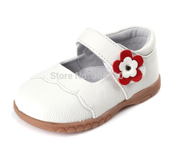 17 best ideas about Cheap Shoes For Kids on Pinterest | Cute shoes ...