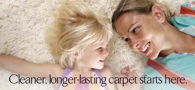 Beach And Beyond Carpet Care , Carpet Cleaning Service Dispatched From Carpet Cleaning Norfolk Va Company We are a Professional Carpet Cleaner in Virginia Beach Carpet Cleaning bringing high quality, high value home and business carpet cleaning services to Norfolk