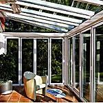 Privatkunden,Fenster & Türen,Produkte,Wintergärten,Wintergartensysteme
