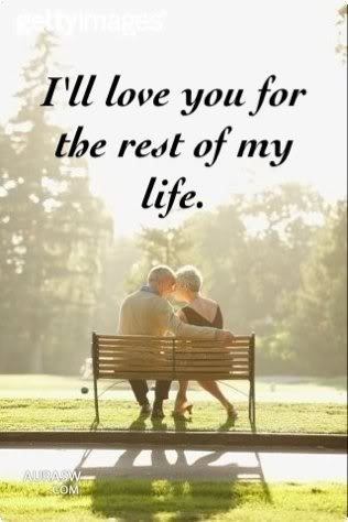 will love you i love you forever you are see you i want to sleep ...