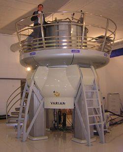 Nuclear magnetic resonance (#NMR) spectroscopy