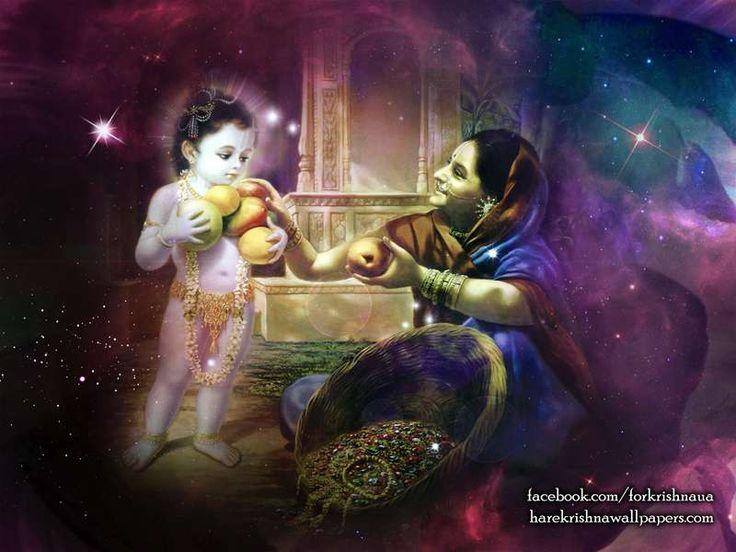 http://harekrishnawallpapers.com/krishna-artist-wallpaper-032/