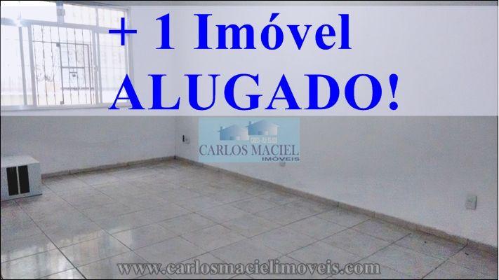 Mais um imóvel alugado na Tijuca! Temos outras opções de locação para você! Confira em nosso site: www.carlosmacielimoveis.com  #carlosmacielimoveis #carlosmaciel_rj #cmimoveis #tijuca #zonanorte #riodejaneiro #rj #locação #locacao #aluguel #imoveis #apartamento #imoveistijuca