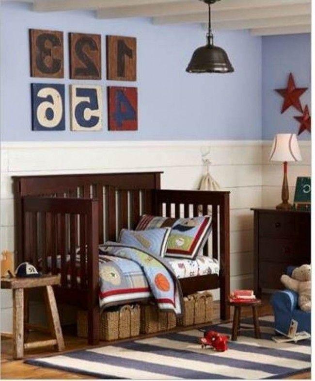 Pin By Jaime Vaughn On AJ's Big Boy Room/Playroom