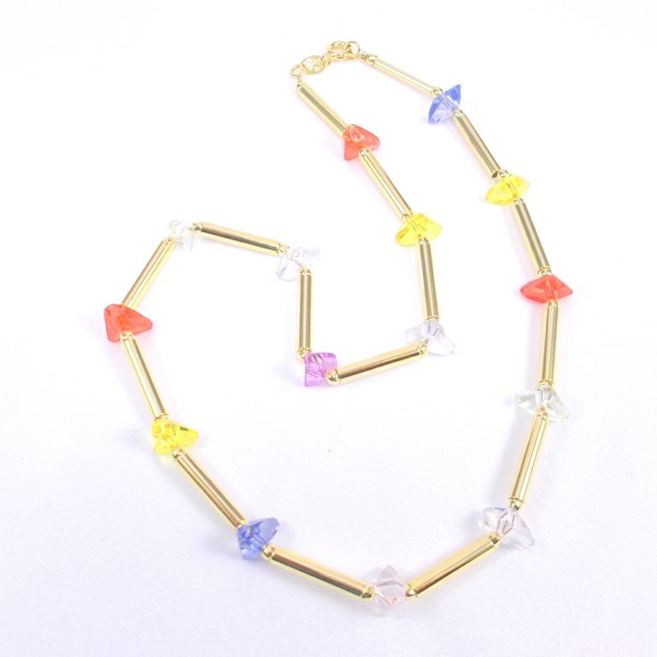 http://www.almojewellery.com/gold-plated-necklaces-pendants/