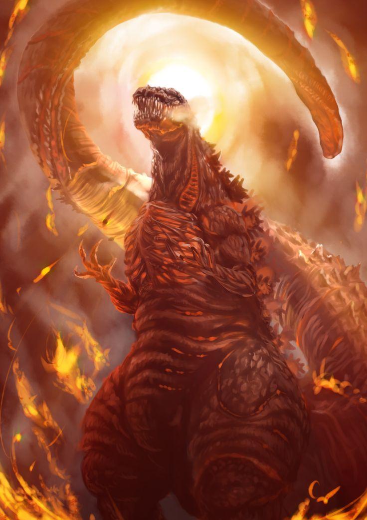 Best 20 Godzilla Ideas On Pinterest Godzilla Godzilla
