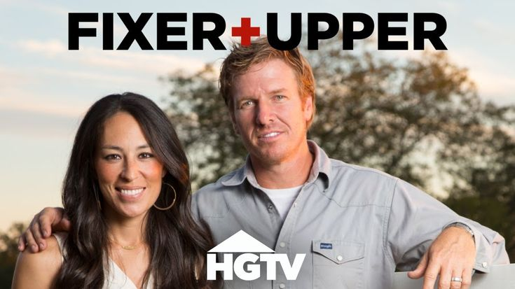 The #Baylor alumni stars of HGTV's #FixerUpper enjoyed the last month, as the show was renewed and they appeared on NBC's Today Show. (click for video)