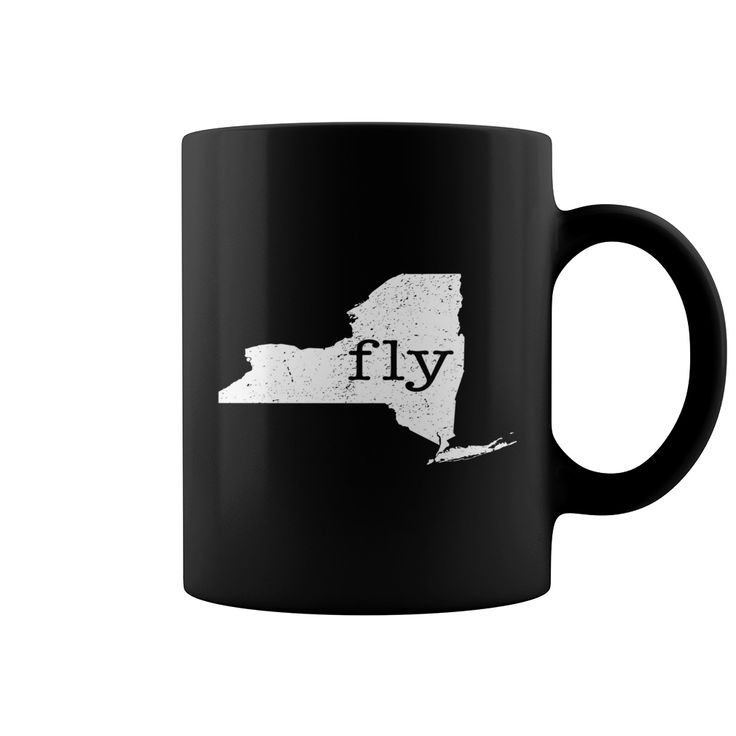 New York Fly Shirt Funny Pilot Aviator #Skydiving Flying Tee - Mugs, Order HERE ==> https://www.sunfrog.com/Automotive/142620417-1117543529.html?47756, Please tag & share with your friends who would love it, #skydiving tattoo sky, skydiving quotes bucket lists, skydiving quotes motivation #kcco #dogs #cats  sky diving illustration, sky diving proposal, sky diving dubai #quote #sayings #quotes #saying #redhead #holidays #ginger #events #gift #home #decor #humor #illustrations