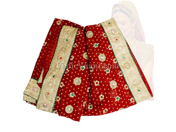Embroidery Saree Fancy Border buy online from India. Dupatta  made of soft cloth are light in weight and are quite appealing. http://vedicvaani.com/Embroidery-Saree-Fancy-Border . These saree is meant for special occasions and religious gatherings; they carry designer work and are eye catchy.