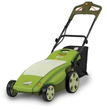 Parenting.com | Go Green: 12 Genius Eco-Friendly Products