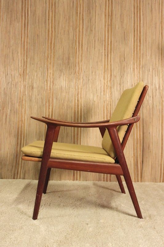 norwegian vintage office chair. Cloud Norwegian Vintage Office Chair N