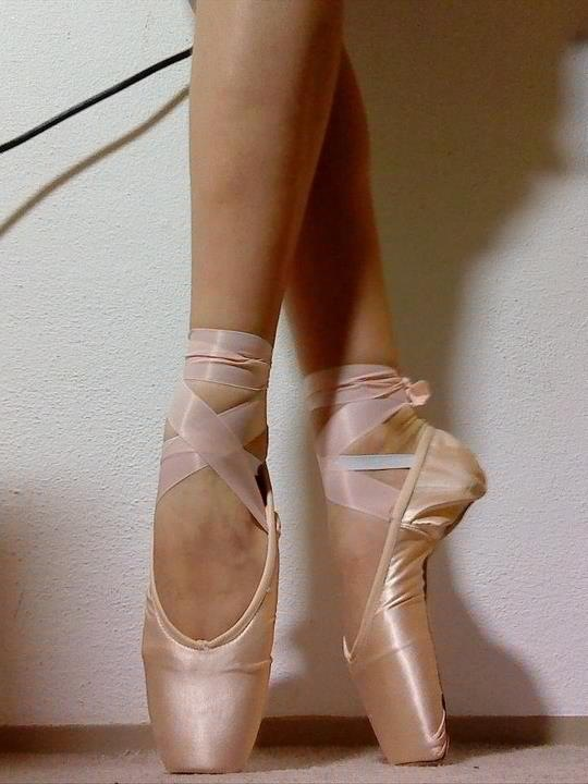 нём картинка балетки балерины поиск адресов телефонов