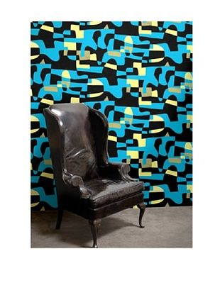 66% OFF Astek Wall Coverings Set of 2