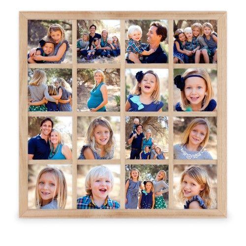 17 best ideas about collage frames on pinterest picture. Black Bedroom Furniture Sets. Home Design Ideas