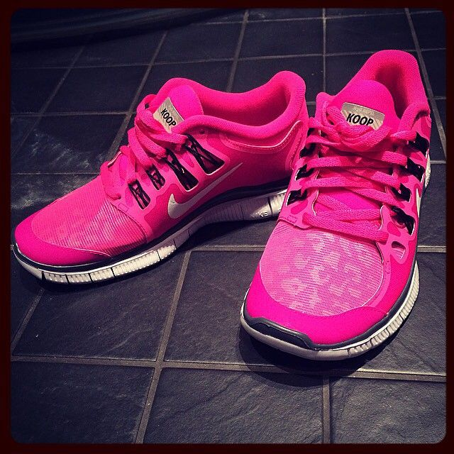 400 Best Sneakers Images On Pinterest Nike Shoes