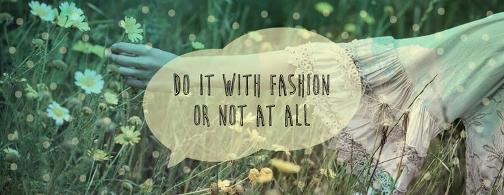 My ClothMate – Do it with fashion or not at all !