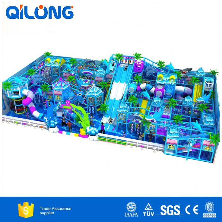 Dreamland international play company indoor playground naturel style indoor playground children playground equipment indoor, US $ 1,500 - 10,000 / Set, Zhejiang, China (Mainland), QILONG childrenr playground equipment indoor, QL-H009 childrenr playground equipment indoor.Source from Qi Long Amusement Equipment Co., Ltd. on Alibaba.com.