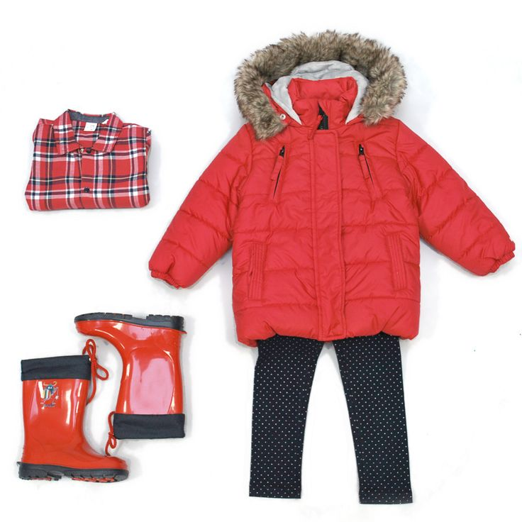 Kurtki zimowe: http://endo.pl/tematy/kurtki-zimowe